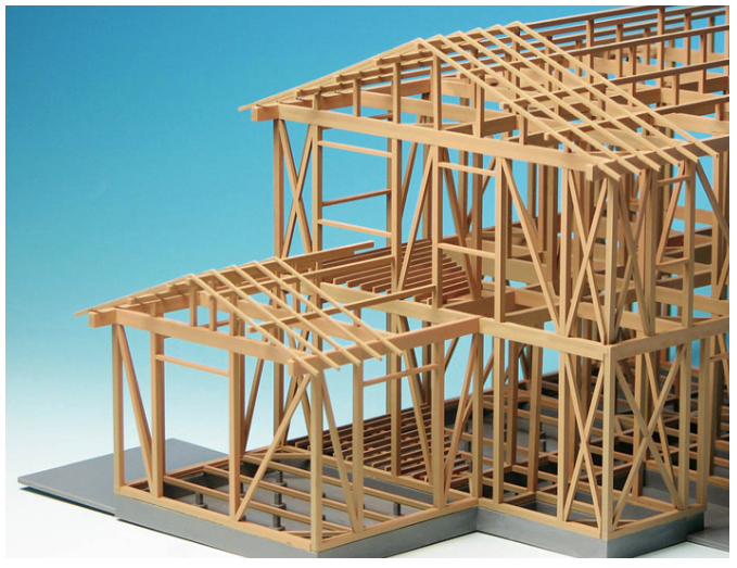 工法|大手ハウスメーカー比較