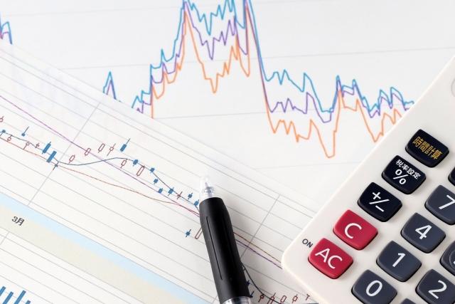 【戸建て|変動金利型おすすめ銀行】住宅ローン比較