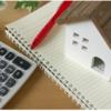 【住宅ローンの種類】銀行・フラット35・ネット銀行・財形住宅融資