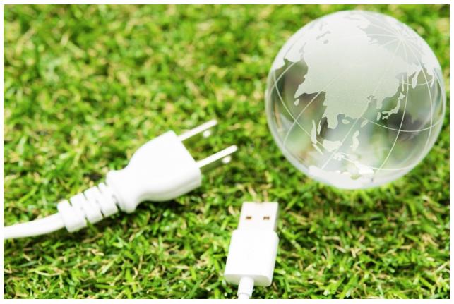 住宅情報館の省エネルギー対策等級