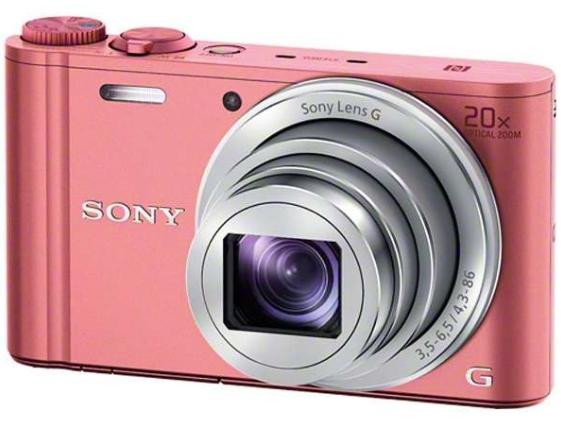 カメラ|モデルハウス見学の持ち物