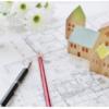 【ハウスメーカー大手|比較】コスパ・坪単価・ローコスト・工法