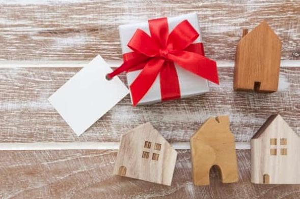 え?注文住宅で誰でも家を建てられる低金利時代?