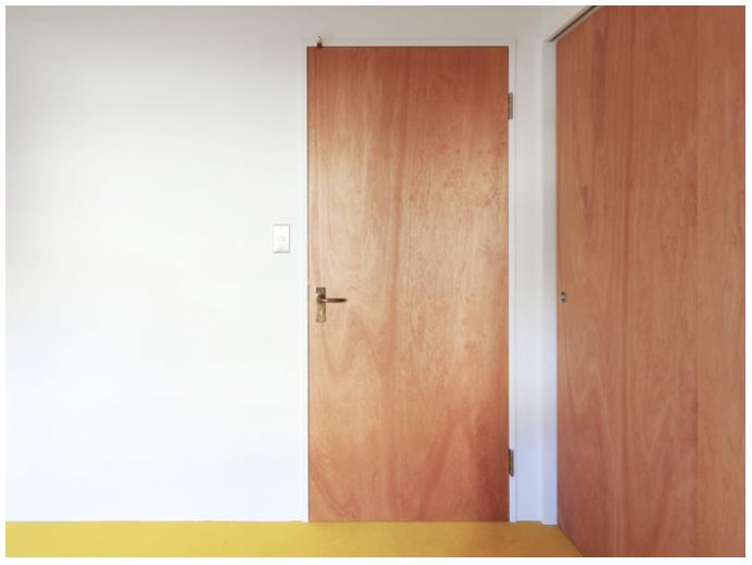 【ドアの種類・開閉方向】間取りの注意点・失敗談