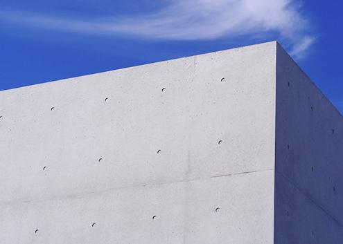 【コンクリート】外壁の機能比較