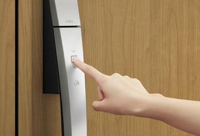 【リモコン付き電気錠玄関ドア】おすすめのオプション設備