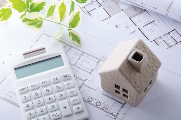 年齢別|住宅ローン返済月額を比較