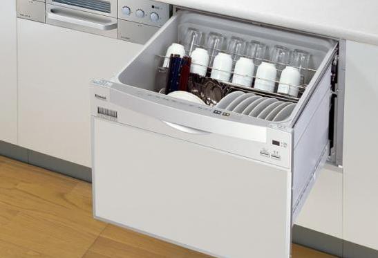 【食器洗浄乾燥機】おすすめのオプション設備