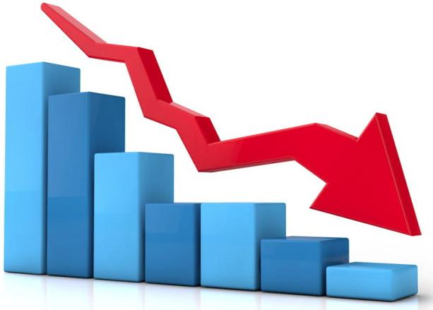 引越し料金「底値」の判断材料 値引き交渉