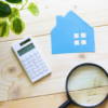 【マイホーム情報収集の方法】物件・価格・評判・強み|失敗しない家
