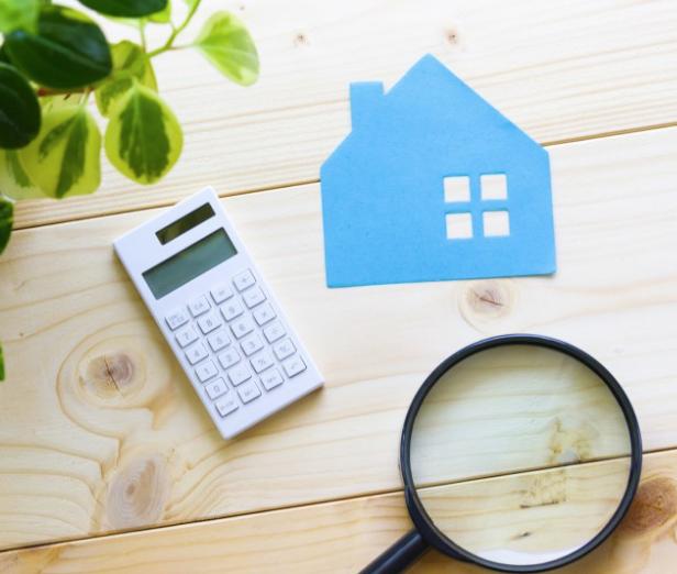 住宅情報館の平均坪単価・価格