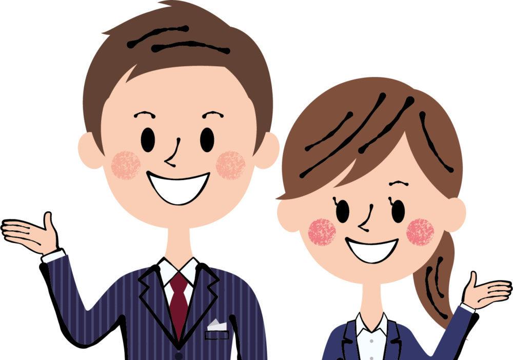 【20代でマイホーム購入】年齢別メリット・デメリット