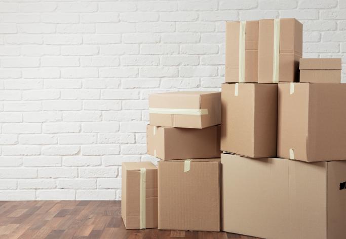 荷物量を減らす 引越し料金を安くする方法
