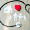 【団体信用生命保険】死亡・がん・高度障害も!おすすめの住宅ローン
