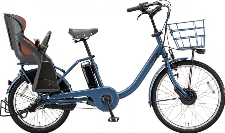 電動自転車充電用コンセント 設置場所