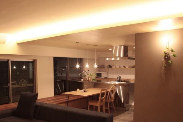 照明器具工事費 注文住宅|費用シミュレーション