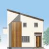 【屋根の形状|比較】機能・デザイン・コスパ・耐久力