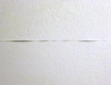 壁紙 完成検査(内覧会)のチェックリスト