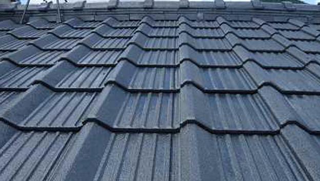 セメント系屋根材の特徴