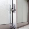 【窓ひとつで家の快適さは大違い】サッシとガラスの種類と特長を知る