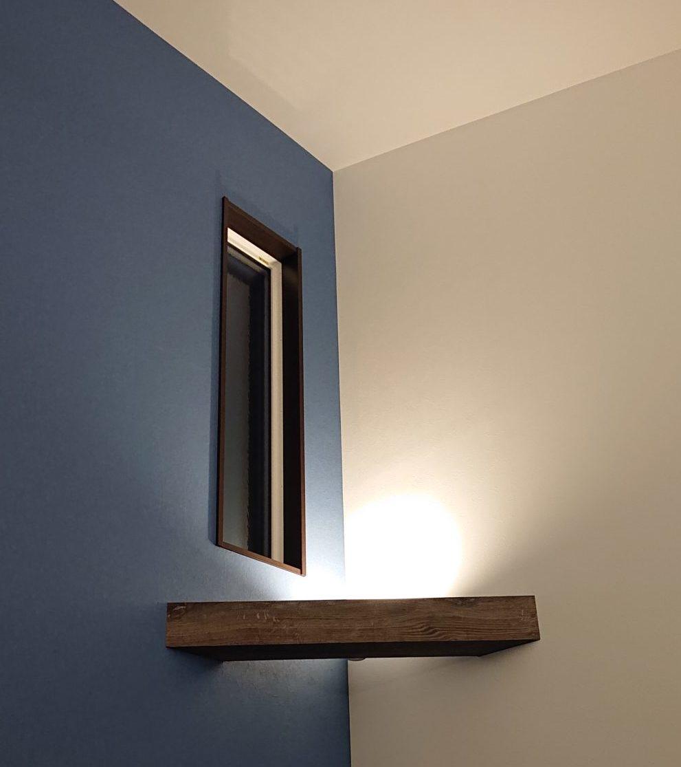 【オシャレな照明】おすすめテクニック!部屋の雰囲気を変えよう