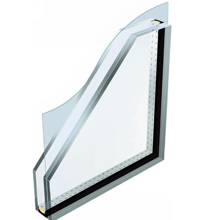 防犯ガラス 窓ガラスの種類と特長