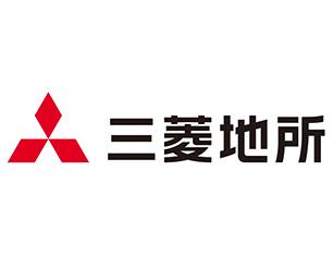 【三菱地所ホーム】口コミ評判・特徴・坪単価格|2020年