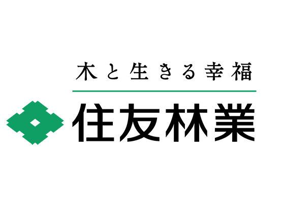 【住友林業】口コミ評判・特徴・坪単価格|2020年