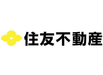 【住友不動産】口コミ評判・特徴・坪単価格|2021年
