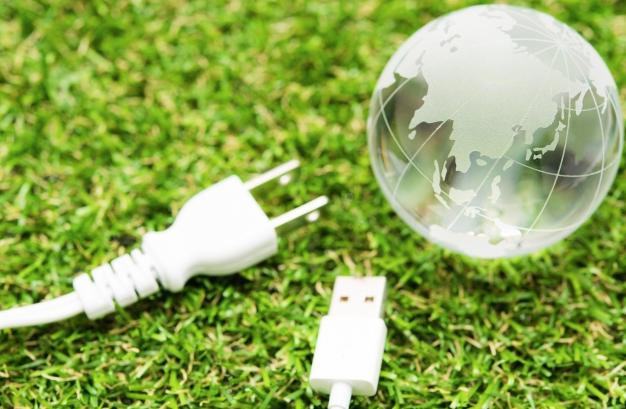 タマホームの省エネルギー対策等級