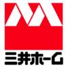 【三井ホーム】評判・口コミ・価格・坪単価・特徴