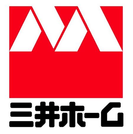 【三井ホーム】口コミ評判・特徴・坪単価格|2020年