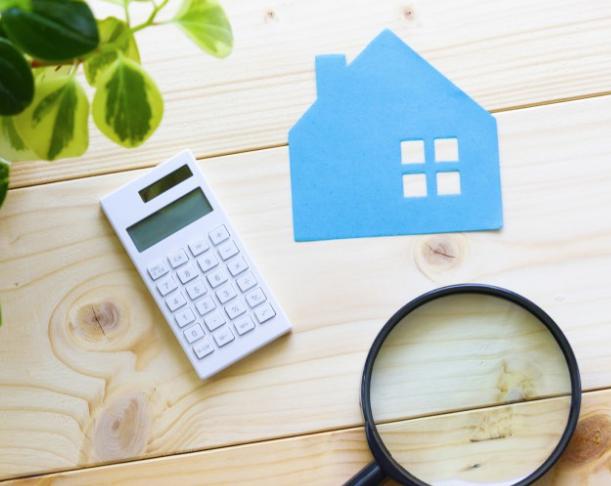 三井ホームの平均坪単価・価格