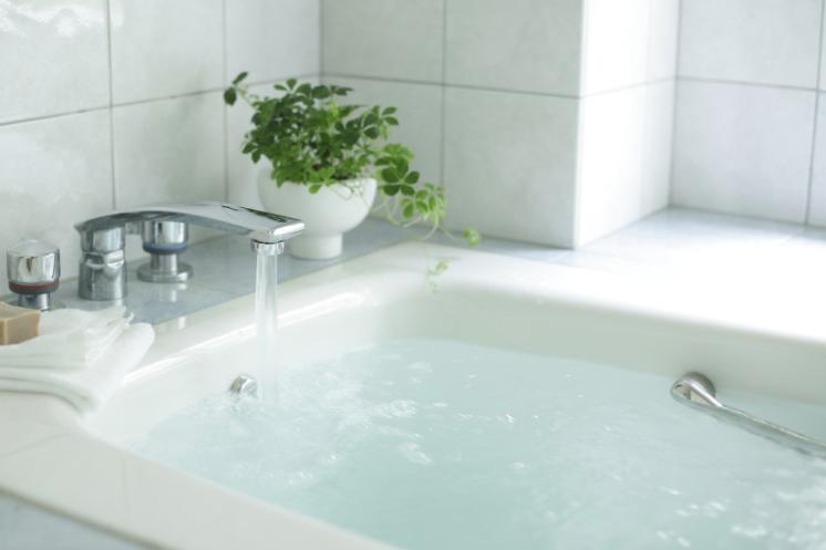 給湯設備の種類と特徴