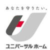 【ユニバーサルホーム】評判・口コミ・価格・坪単価・特徴
