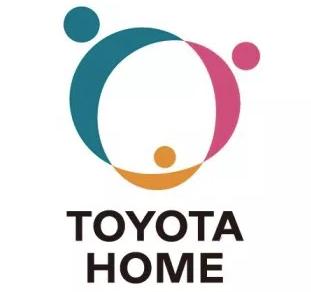 【トヨタホーム】口コミ評判・特徴・坪単価格|2020年