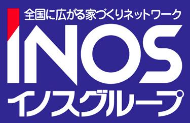 イノスの家の会社概要