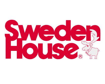 スウェーデンハウスの会社概要