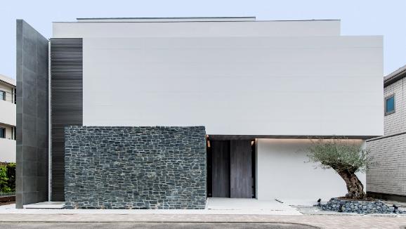三栄建築設計-メルディアの注文住宅-の展示場・モデルハウス・キャンペーン