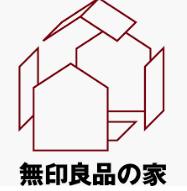 【無印良品の家】口コミ評判・特徴・坪単価格|2020年