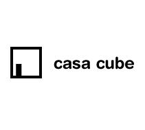 カーサキューブの会社概要