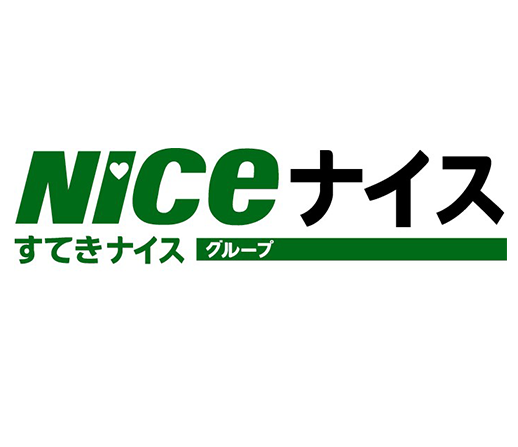 【ナイス|パワーホーム】口コミ評判・特徴・坪単価格|2020年