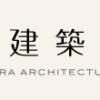 【サラホーム・桜建築事務所】評判・口コミ・価格・坪単価・特徴