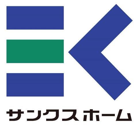 【サンクスホーム】口コミ評判・特徴・坪単価格|2020年