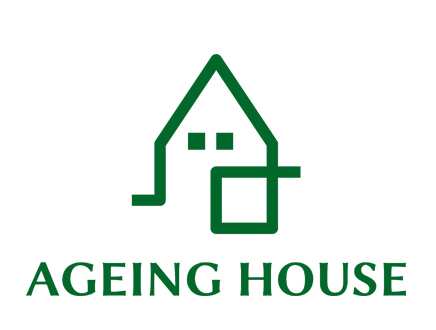 【AGEING HOUSE(エイジングハウス)】口コミ評判・価格・坪単価・特徴