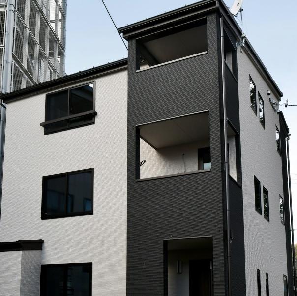小松総建の商品ラインアップ
