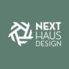 【NEXT HAUS DESIGN-ネクストハウスデザイン】評判・価格・特徴