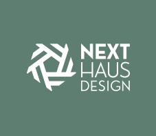 NEXT HAUS DESIGN-ネクストハウスデザインの会社概要