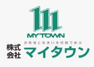 【マイタウン|トラストステージ】評判・口コミ・坪単価・特徴