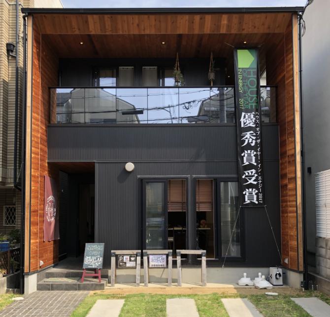 WAKUWAKUハウス-株式会社山喜の展示場・モデルハウス・キャンペーン